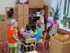 Детский сад №193, Киев