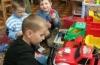 Детский сад №202, Киев