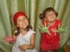 Детский сад №203, Киев