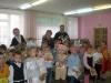 Детский сад №204, Киев