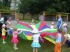 Детский сад №228, Киев