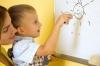 Детский сад №240, Киев
