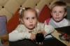 Детский сад №257, Киев