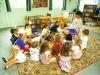Детский сад №260, Киев