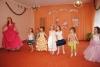 Детский сад №274, Киев