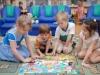 Детский сад №277, Киев