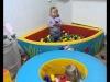 Детский сад №2, Киев