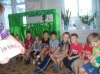 Детский сад №303, Киев