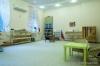 Детский сад №311, Киев