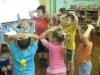 Детский сад №314, Киев