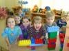 Детский сад №388, Киев