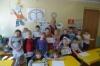 Детский сад №397, Киев