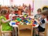 Детский сад №416, Киев