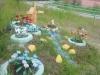 Детский сад №421, Киев