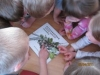 Детский сад №430, Киев