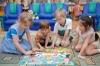 Детский сад №440, Киев