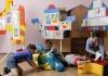 Детский сад №444, Киев