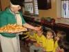 Детский сад №472, Киев