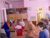 Детский сад №476, Киев