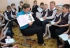 Детский сад №488, Киев
