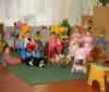 Детский сад №491, Киев