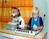 Детский сад №501, Киев