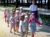 Детский сад №528, Киев