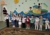 Детский сад №550, Киев