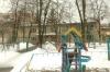 Детский сад №573, Киев