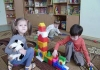 Детский сад №577, Киев