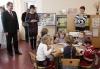 Детский сад №579, Киев