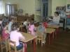Детский сад №582, Киев