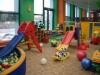 Детский сад №596, Киев