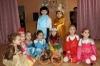 Детский сад №613, Киев