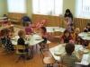 Детский сад №615, Киев