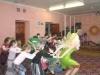 Детский сад №623, Киев