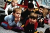 Детский сад №634, Киев