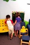 Детский сад №99