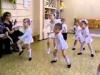 Детский сад №9, Киев