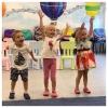 Детский сад EdHouse, Днепр