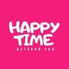Детский сад «HAPPY TIME»
