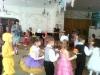 Детский сад «Незабудка», Киев
