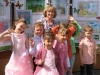 Детский сад «Огонек», Киев