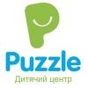 Детский сад «puzzle»