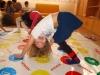 Детский сад «Росток», Киев
