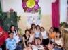 Детский сад «Рябинушка»