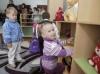 Детский сад «Теремок», Днепропетровск