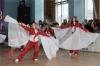 Детский спортивно-оздоровительный клуб Гармония