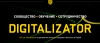 Digitalizator.club