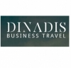 Dinadis Business Travel туроператор